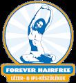 Forever Hairfree Szőrtelenítő Központ